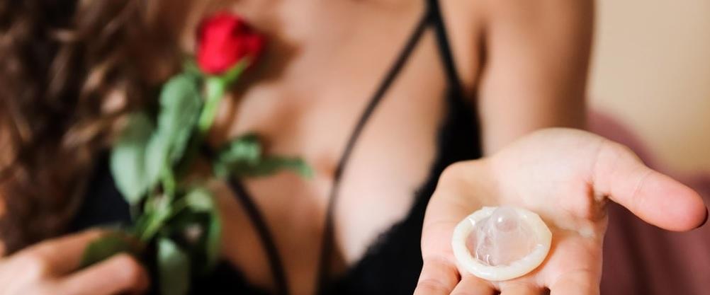 webcamse de online webcam chat site voor erotische contacten - vrouwen thuis webcammen of beeldbel ze nu