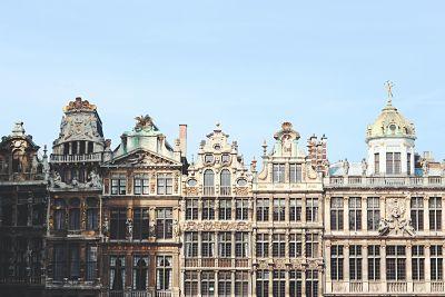 Webcamsex online in West-Vlaanderen en genieten met meiden uit België?